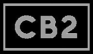 CB2 brand