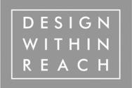 DWRG brand